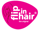 flip-in-hair-logo(1)