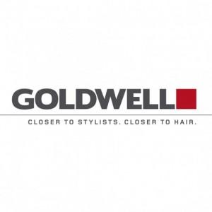 goldwell_logo_kwadrat_6465